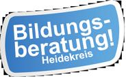 Bildungsberatung Heidekreis
